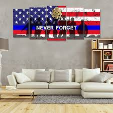personalized home decor art fully online u2013 quality personalized home decor and so much more