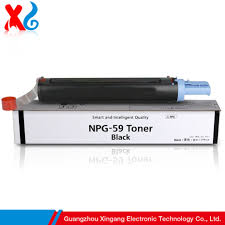 online buy wholesale canon copier toner cartridge from china canon