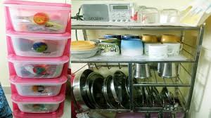 small kitchen organization ideas small kitchen storage kitchen organization ideas storage ideas in telugu
