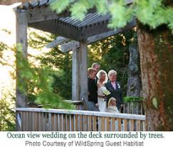wedding venues in oregon places to get married oregon coast or wedding venues