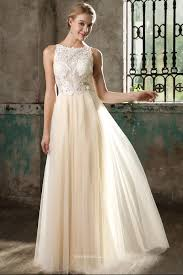 beaded wedding dresses beaded wedding dresses uk free shipping instyledress co uk