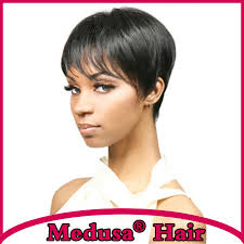 hair products for pixie cut medusa hair products synthetic african american pastel wigs ultra