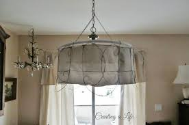 Farmhouse Lighting Pendant Pendant Lights Creating A Rustic Farmhouse Style Pendant