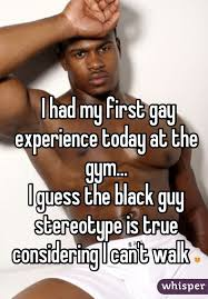 Gay Black Guy Meme - 15 best guys share their first gay hookup stories images on