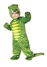 infant boy halloween costumes amazon com underwraps costumes baby u0027s alligator costume jumpsuit