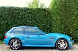 bmw zm coupe bmw z3 m coupe conversion idea page 1 kit cars
