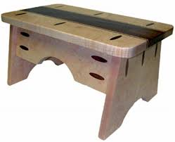 Free Wood Step Stool Plans by Best 25 Kreg Jig Plans Ideas On Pinterest Kreg Jig Projects