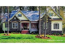 Cottage Home Floor Plans best 20 cottage home plans ideas on pinterest small home plans