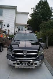 Dodge Ram All Black - 77 best ram images on pinterest dodge trucks ram trucks and