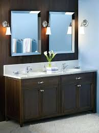 blue and brown bathroom ideas blue and brown bathroom livepost co