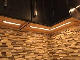 under cabinet light fixtures led under cabinet lighting