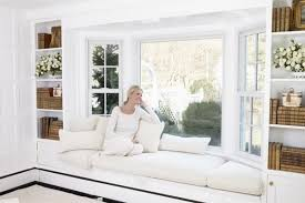 Window Seat Bookshelves Bay Windows Vs Bow Windows U2013 What Is The Difference