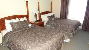 Two Bedroom Suites Anaheim Bathroom Staybridge Anaheim Room 414 Picture Of Staybridge