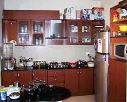 photos of kitchen interior furn decor interior designers and decorators home interiors in