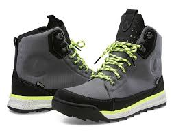 quality s boots volcom s shoes boots and booties outlet top quality and top