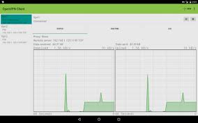 openvpn apk openvpn client free 2 15 62 apk for android aptoide