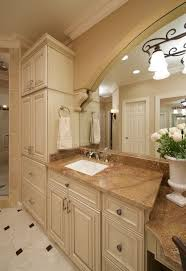 hton bay linen cabinet 94 best beautiful bathroom vanities images on pinterest bath