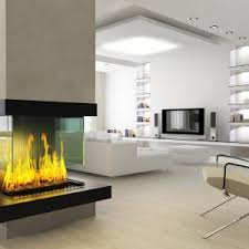 interior design of homes interior designers page home decor categories bjyapu design idolza
