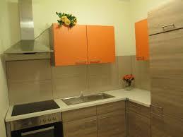 otto küche ferienwohnung otto thüringen schwarzatal frau marlies otto
