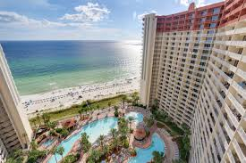 Vacation Home Rental With Private Pool House Of Dreams Panama Panama City Beach Condo Shores Of Panama 1918