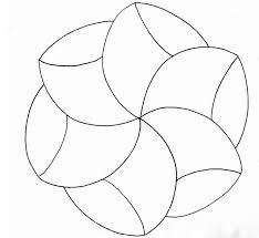 25 best doodle images on pinterest mandalas zentangle patterns