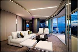Bedroom Decorating Ideas For Couples Living Room Mens Living Room Decorating Ideas Romantic Bedroom