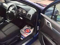 peugeot 407 price 2007 07 peugeot 407 se hdi 1997cc diesel saloon blue 5 doors