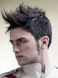 new age mohawk hairstyle 25 best mens mohawk hairstyles mens hairstyles 2018