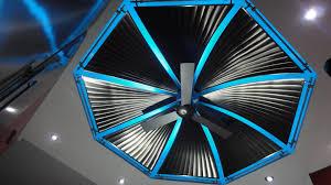 color changing led strip ledstripproject