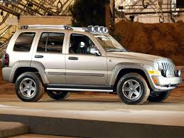 100 2005 jeep liberty 2006 jeep liberty information and