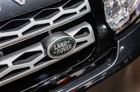 2016 land rover range rover interior 2016 land rover range rover sport td6 engine autowarrantyfv com