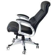 Reclining Office Chair With Footrest Best Office Chair That Reclines Office Chair Recliner Mechanism