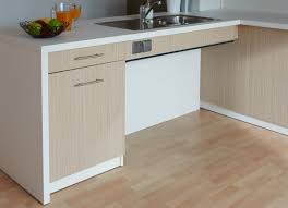 table cuisine escamotable tiroir table de cuisine avec tiroir table cuisine avec tiroir 35