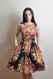 mind blowing summer short floral for ladies u2013 designers