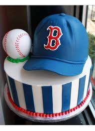 grooms cake baseball cap groom s cake bakeshop