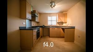 Interior Photography Irix 15mm F2 4 Lens For Real Estate Property Interior Photography