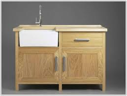 ikea free standing kitchen sink cabinet cabinet home