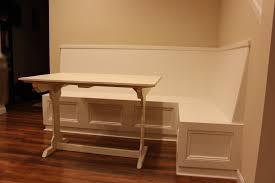 unique corner kitchen bench with storage 53270 calendrierdujeu
