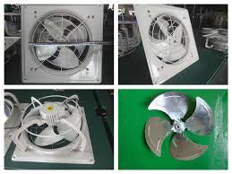 thermostat controlled exhaust fan factory explosion proof thermostat controlled exhaust fan buy wall