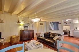 chambres d hotes brehat location de vacances 22g141002 pour 4 personnes à ile de brehat