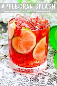 3535 best boozing it up images on pinterest cocktail recipes