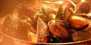 le bouchon cuisine bouchon du grove the cuisine of lyon in miami