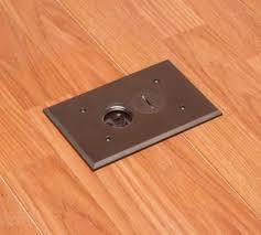 amazing hardwood floor outlet floor hardwood floor outlet