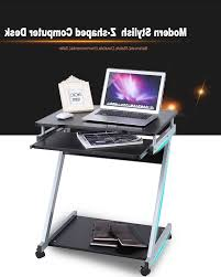 Cheap Laptop Desk by Desk Lap Desk Staples Within Good Desks Lowe39s Canada Inside