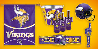 nfl minnesota vikings party supplies party city