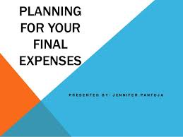 Expense Insurance Companies by Best Expense Insurance Companies To Sell For Defensive