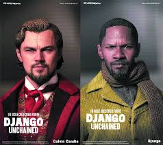 Django Meme - django unchained more cancelled toys