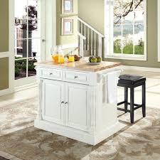 Kitchen Island With Bar Top Small Kitchen Island With Breakfast Bar Design Outofhome