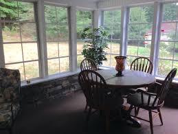eze breeze windows do you like them