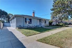 california heights long beach ca housing market schools and